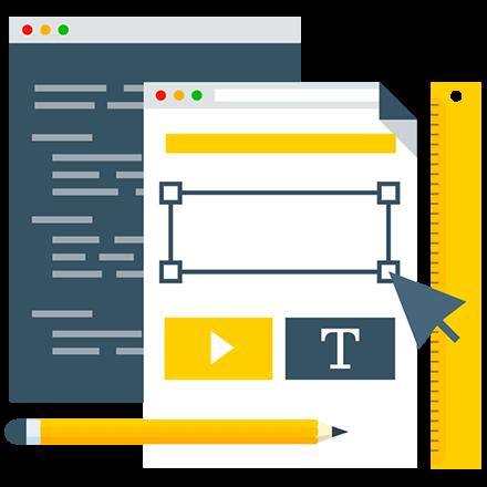 Creare magazin online cu panou de administrare
