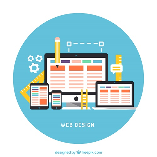 Ce inseamna Responsive Design