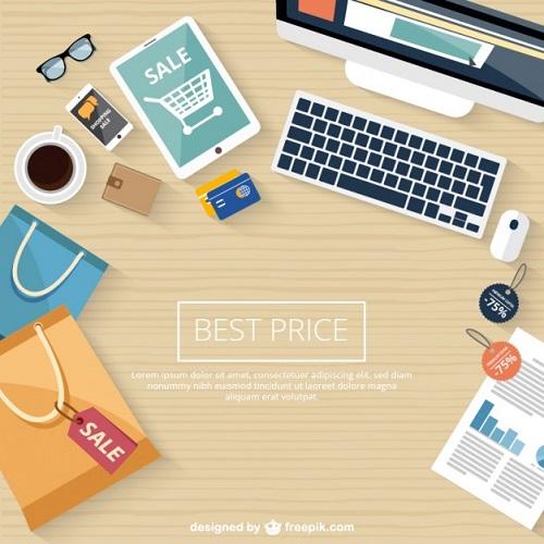 Creare site web Pitesti