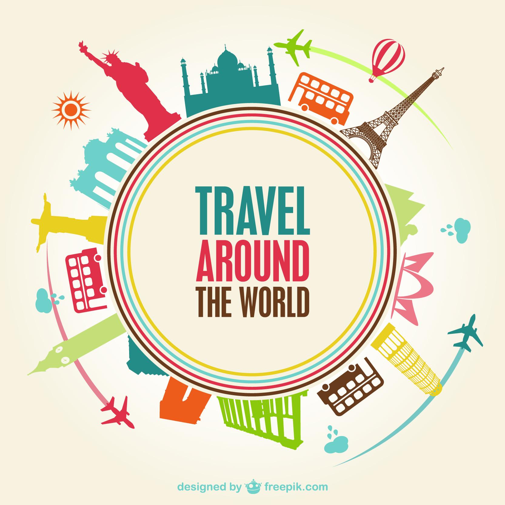 Creare site web agentie de turism