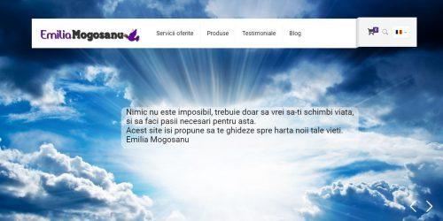 Emilia Moosanu 5
