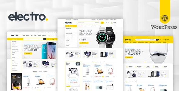 tema-premium-pentru-crearea-unui-magazin-online