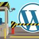 Securitate wordpress