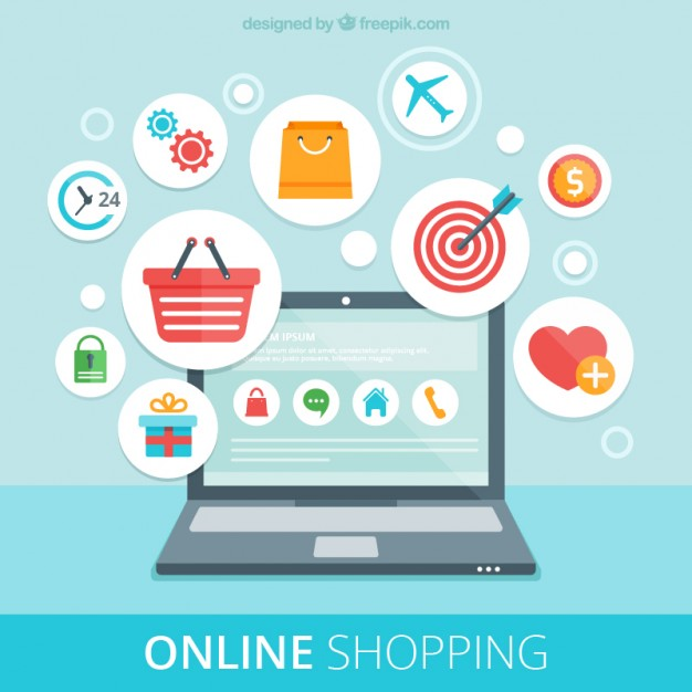 Creare magazin online Pitesti