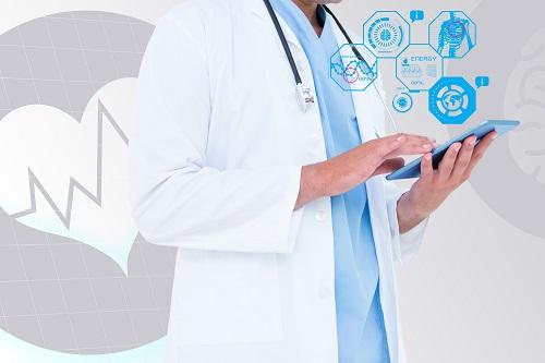 Creare Site Centru Medical