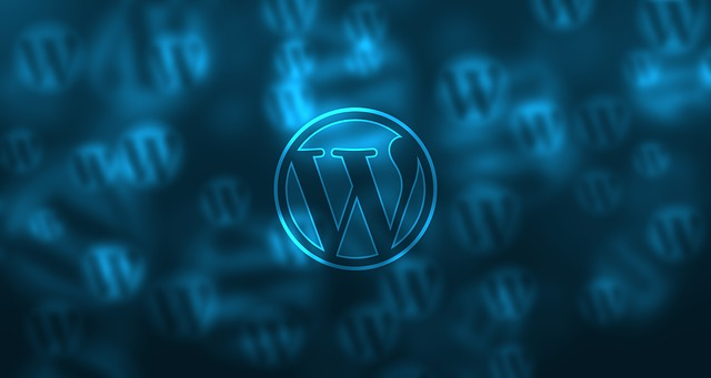Cum se realizeaza un website in Wordpress