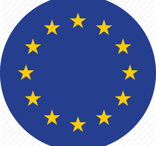 Implementare GDPR pe website