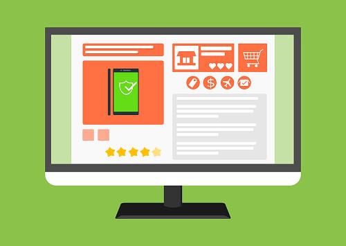 Cum se poate face export/ import pe un website realizat cu Wordpress 15