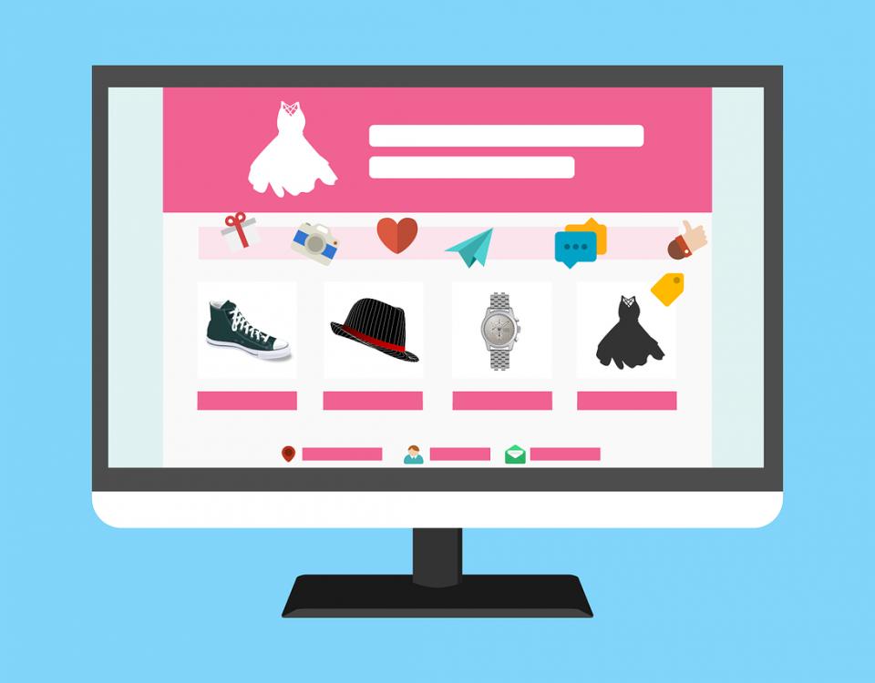 Exigentele clientilor dupa Realizarea unui magazin online in 2020