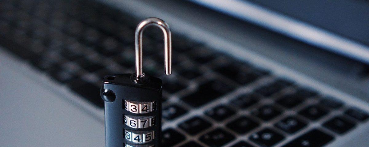 Modalități de securizare a informațiilor în mediul online pentru anul 2020 2