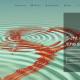 Creare site web pentru agentie imobiliara 1