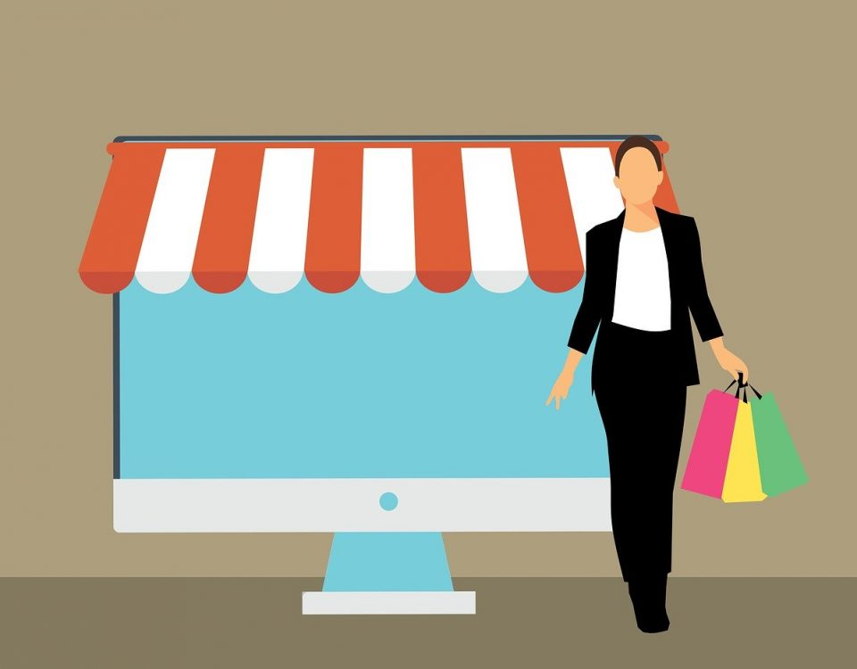 15 module utile pentru un magazin online construit pe WooCommerce 7