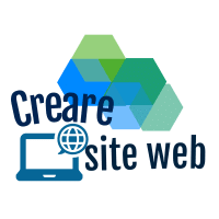 logo_creare_site_web