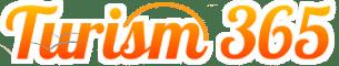 logo_turism365